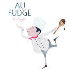 Au-Fudge-Logo-2-web