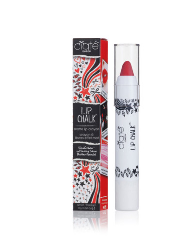 Ciate-Lip-Chalk-Group-With Love-web