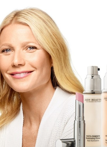 Gwyneth-Juice-Beauty-web