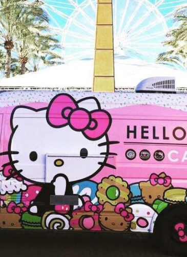 Hello-Kitty-Truck-web