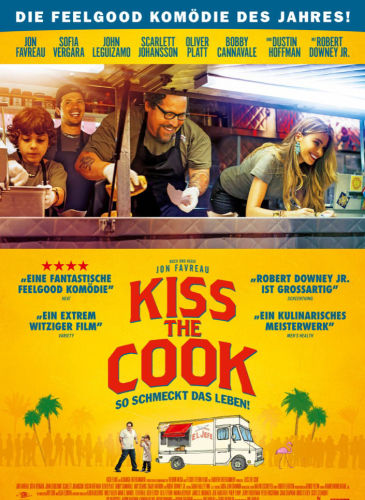Kiss+the+Cook_Chef-web