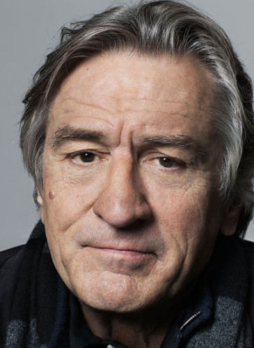 Robert DeNiro LACOMBE_COLOR-web