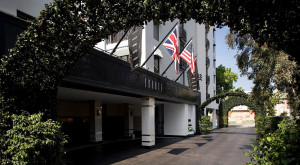 London-Hotel-West-Hollywood-web