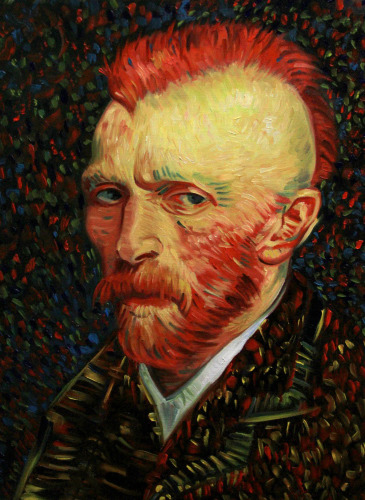 MBW_VanGogh20x24-web