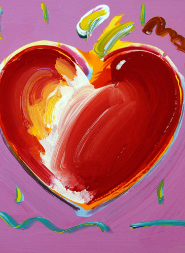 Peter-Max-heart-pink-web