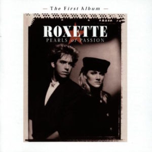 Roxette Perls of Passion