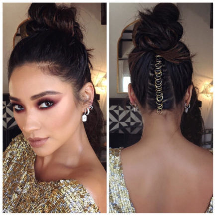 Shay-M-web-hairtrends-web