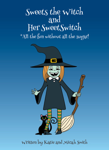 Sweets-The-Witch-Cover-web