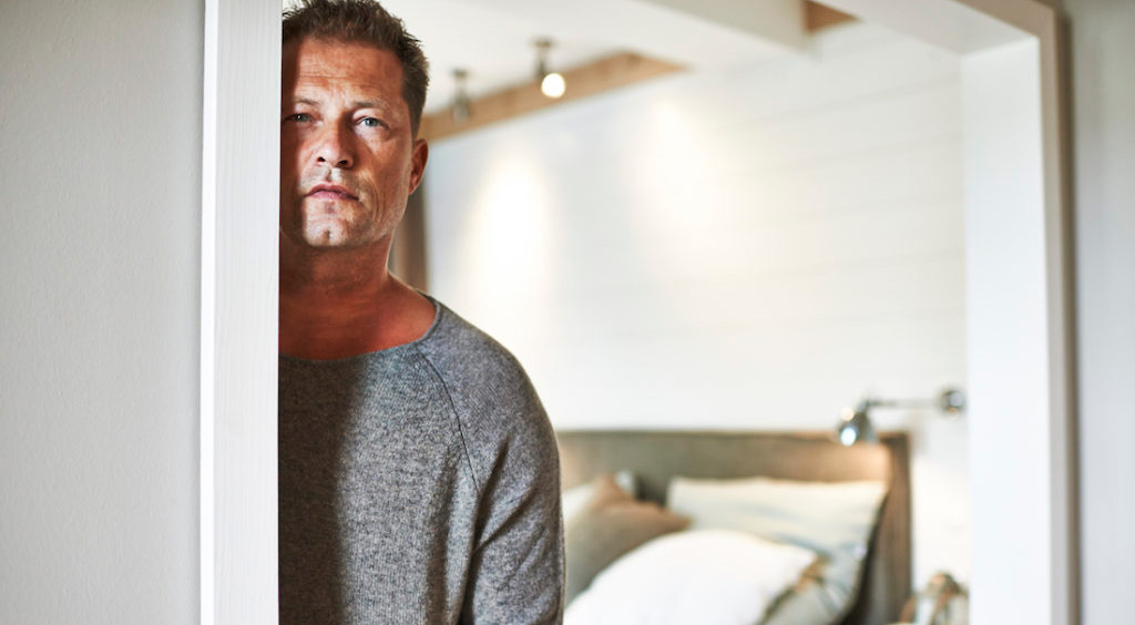 til schweiger zieht bilanz nach einem jahr barefood deli. Black Bedroom Furniture Sets. Home Design Ideas