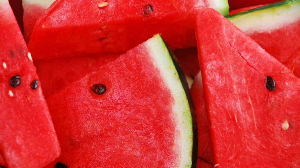 Watermelon-by-Eric-Perstrom_flickr-web