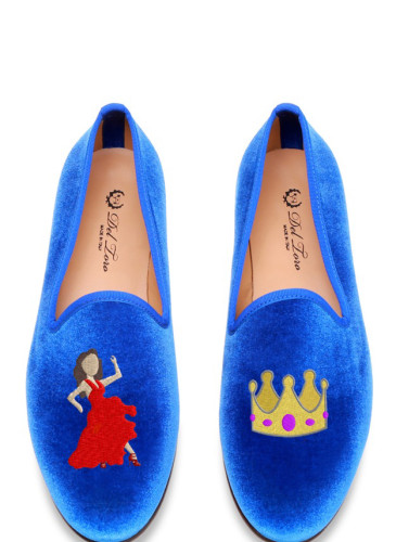del-toro-blue-dancing-queen-loafer-web