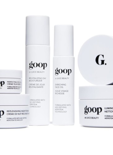 goop_group2.0 x1000