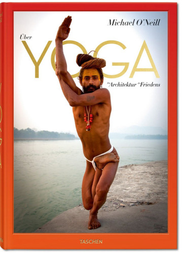 oneill_yoga_Cover-web