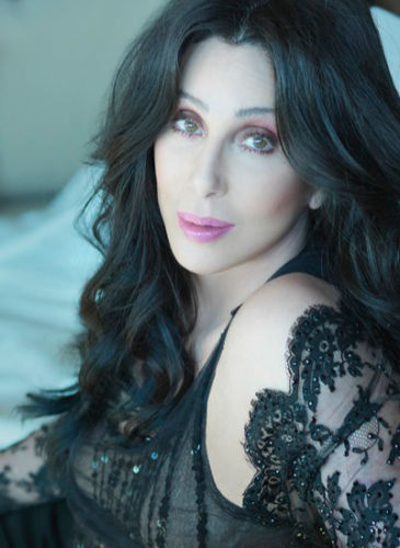 Cher_Press_Picture_25942-web