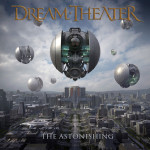 Dream_Theater_The_Astonishing-Cover-web
