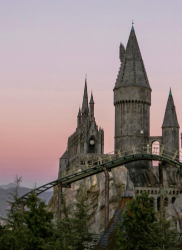 Flight-of-the-Hippogriff-WWoHP-web