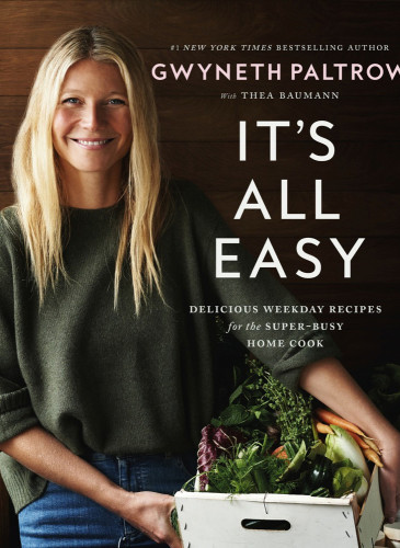 It's-all-Easy-Gwyneth-Paltrow-web
