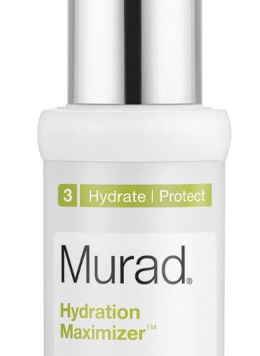 Murad_Hydration-Maximizer_web