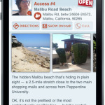 Our-Malibu-Beaches-place-detailweb