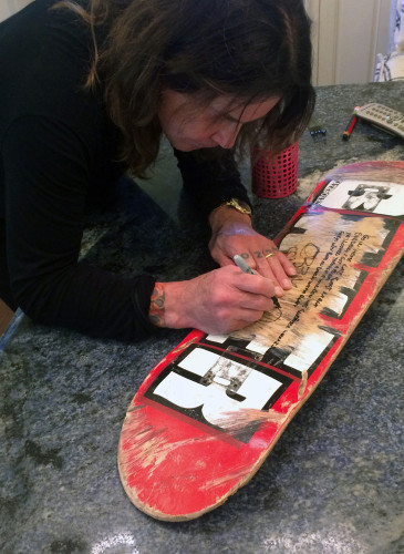 Ozzy_w_Riley_Hawk_board-web