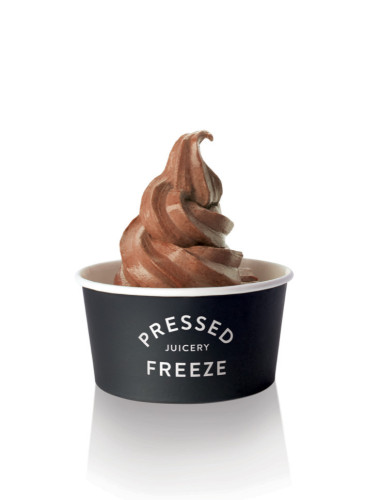 PJ_Freeze-Cup-chocolate-web