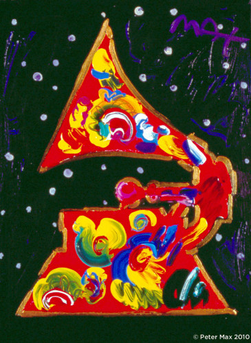 Peter-Max-GRAMMY-ICON-web