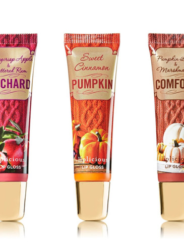 Pumpkin-Bath-Body-Works-web