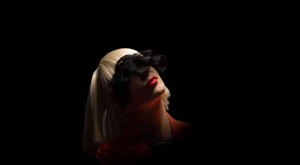 "SIA: ""This Is Acting"""
