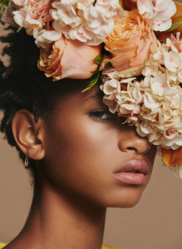 Willow-Smith-Stance-1-web