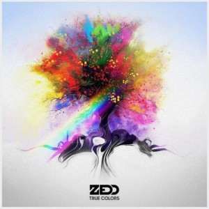 Zedd-True-Colors-2015_1