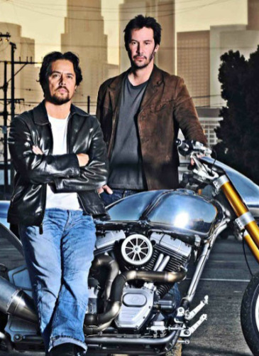 keanu-reeves-web