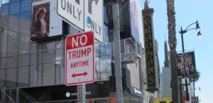 no-trump-chinese-theater