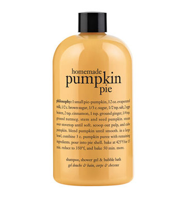 philiosophy_pumpkin_pie_shower_gel-web