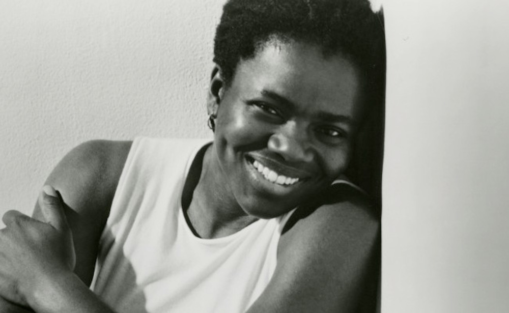 Interview: Tracy Chapman