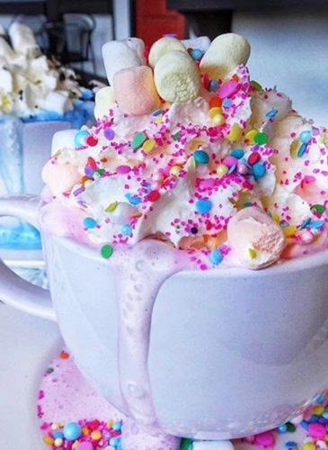 unicorn_hot_chocolate_los_angeles_photoshopped x1000