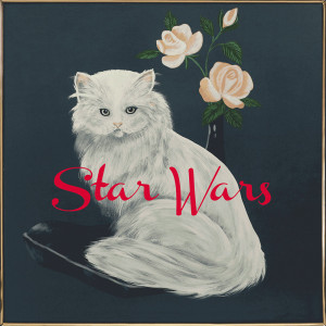 wilco-star-wars-web